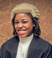Ele Atawodi Law from Abbey College