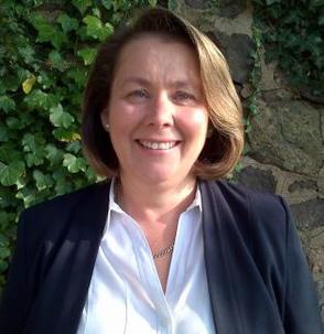 Wendy Roberts