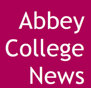 Abbey College News